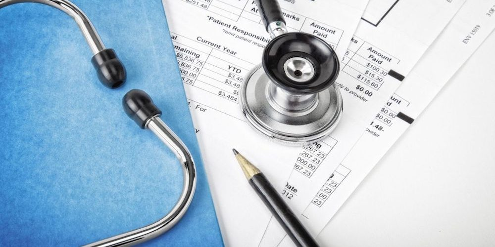 health insurance in Lynnwood STATE | Villa Insurance Group
