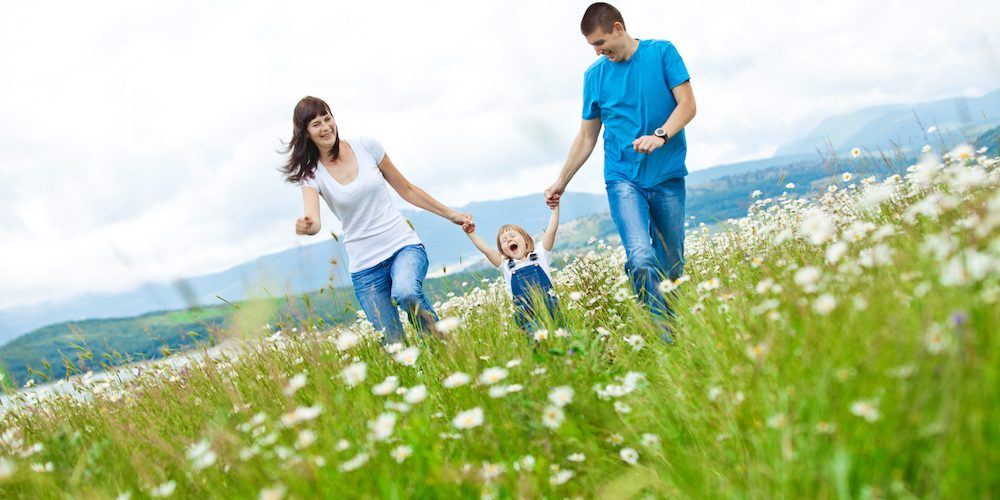 life insurance in Lynnwood STATE | Villa Insurance Group