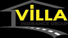 Villa Insurance Group