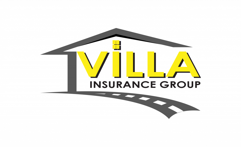 Learn About Our Agency | (425) 771-9000 | Villa Insurance ...