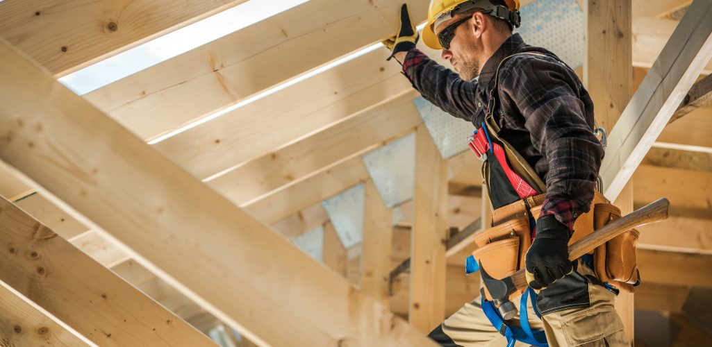 Builder's Risk and Umbrella Insurance Pricing Climbing Fast
