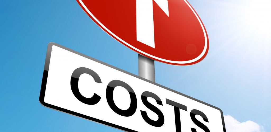 Do You Have Enough Insurance to Keep Up with Rising Home Repair Costs